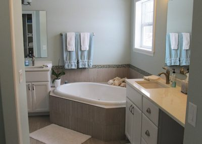 Master-Bathroom-Bathtub