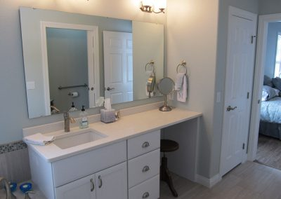 Master-Bathroom-Sink-Vanity