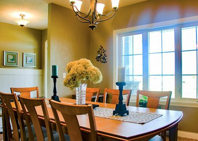colorful-dining-room