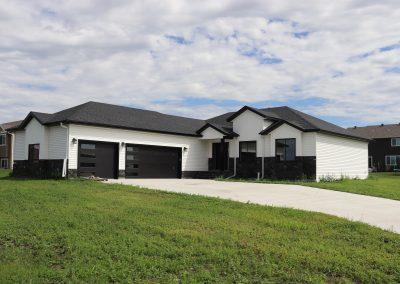 2400 Home