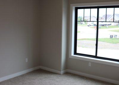 2400 Bedroom 2