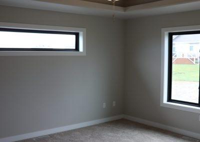 2400 Master Bedroom