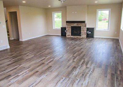 15817 Living Room