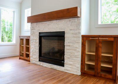 14401 20 Fireplace