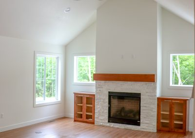 14401 20 Living Room