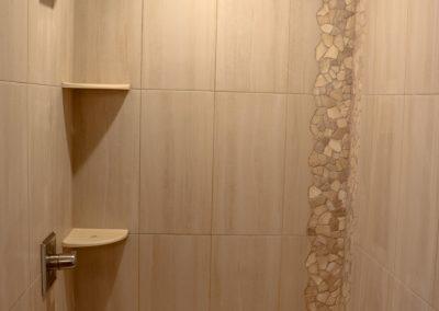 14401 20 Shower