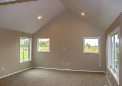 18845 Living Room