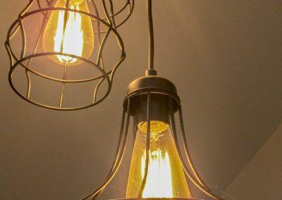 1962 Lights