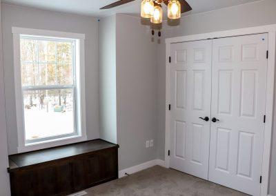 25404 Bedroom