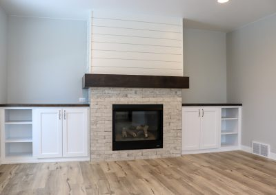 25404 Fireplace