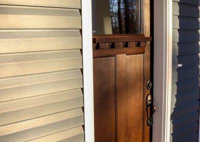 25404 Door