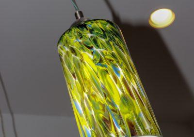 Light Pendant Details