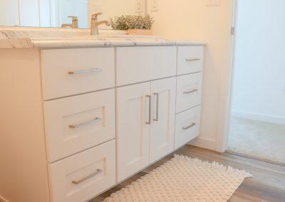 1939 Bathroom