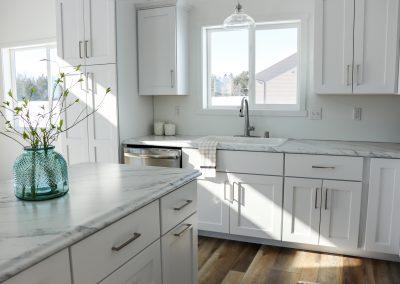 1939 Kitchen