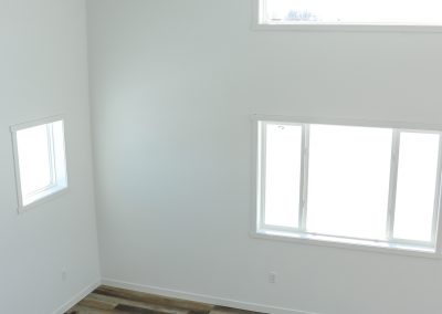 1939 Living Room