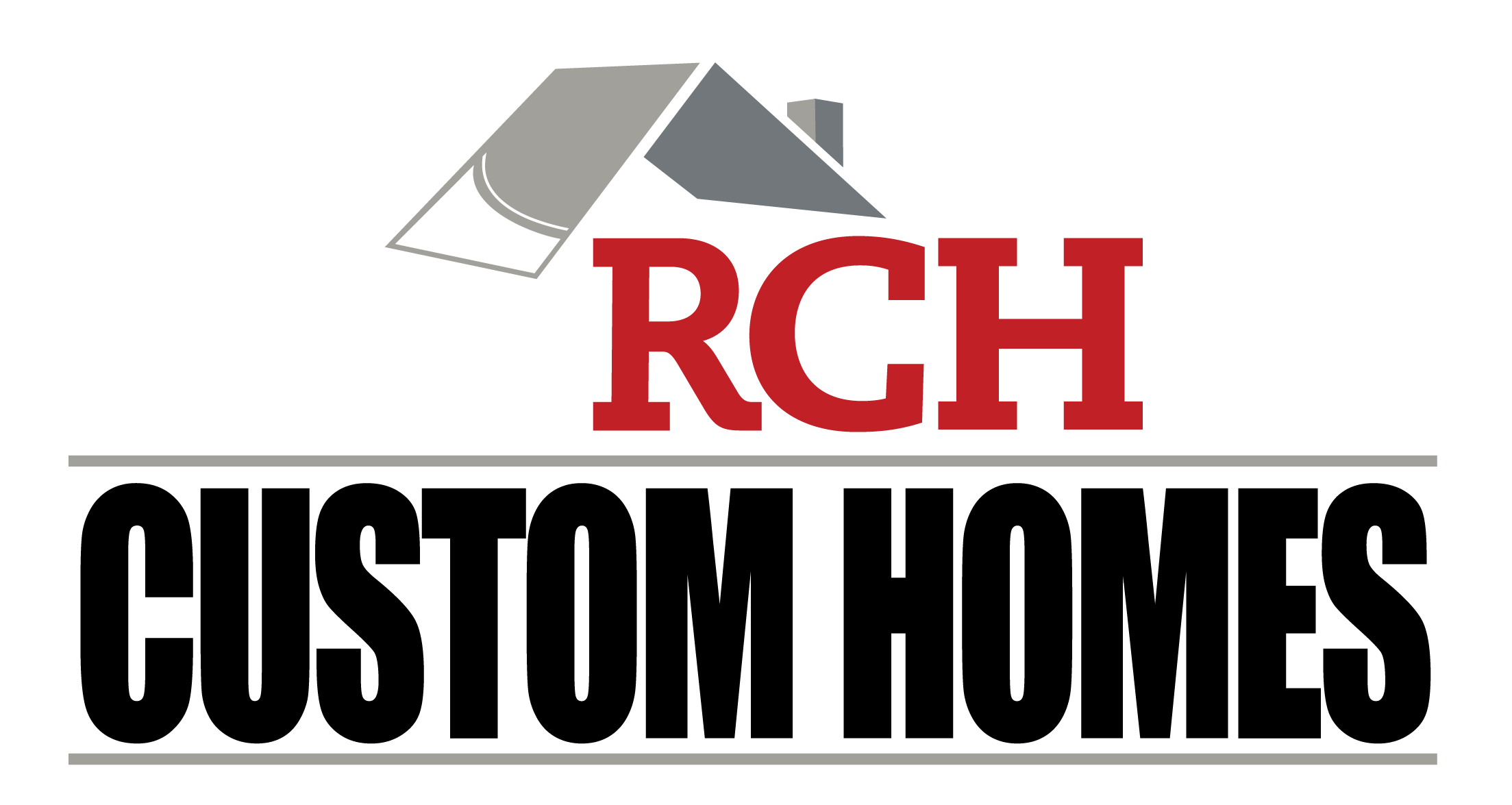 RCH Custom Homes | Custom Homes Contractor